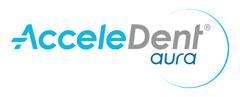 Acceledent Logo